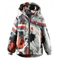 LASSIE jacket 721655-9471