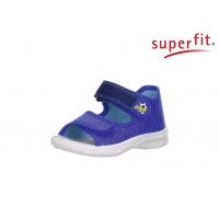 SUPERFIT rihmikud Bluet Polly 00294-84