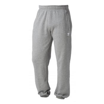 UMBRO Darren pants 151300-092