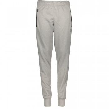 UMBRO Blain Y pants 172123-0067