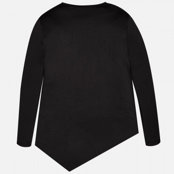 MAYORAL girl sport shirt  7073-22