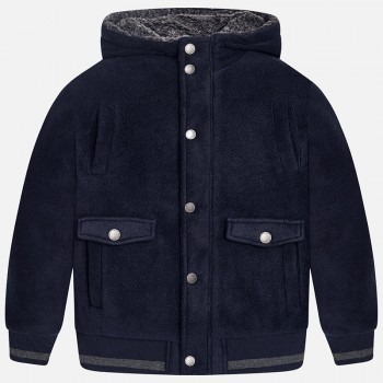 MAYORAL boy jacket 7419-55