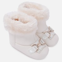 MAYORAL baby boots 9642-68