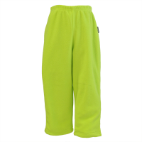 Huppa BILLY Pants lime 2201BASE-00047