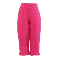 Huppa BILLY Pants fuchsia 2201BASE-00063