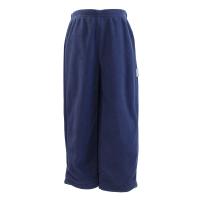 Huppa BILLY Pants navy 2201BASE-00086