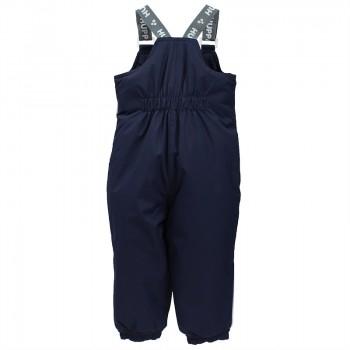 Huppa SONNY Bib-pants navy 160g 2613BASE-00086