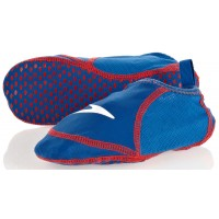 Speedo pool sock blue 8-083882610