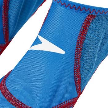 Speedo pool sock blue 8-083882610