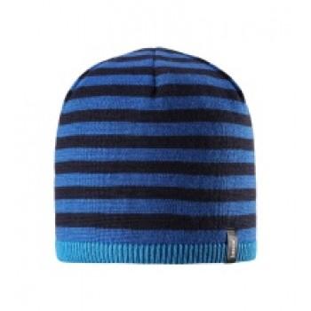 Lassie hat blue 728718-6961