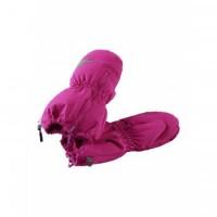 Lassie mittens 120g pink 717705-4800