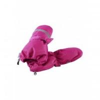 Lassie mittens pink 120g 727717-4800