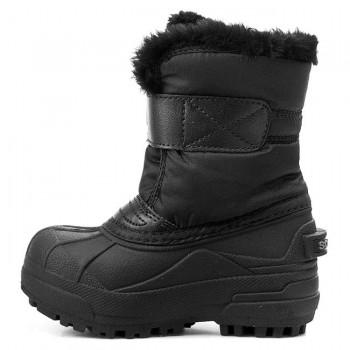 SOREL Snow Commander black NC1877-010
