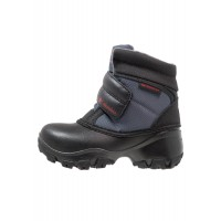 COLUMBIA Rope Tow Kruser winterboots BC2736-053