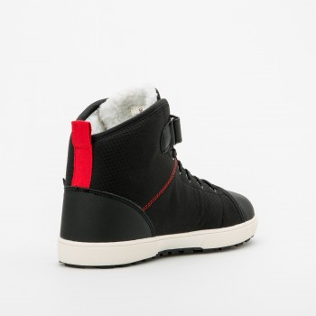 CATMANDOO warm casual shoes Owen Velcro Jr 82-772605-OJ