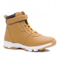 CATMANDOO shoes Hadley V JR 772316-001