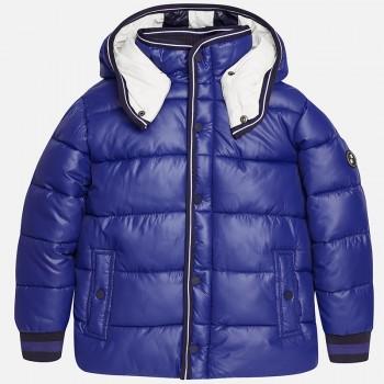 MAYORAL boys winterjacket 7473-52