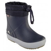 VIKING ALV rubber boots 1-16000-5