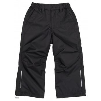 LASSIE black pants 722725-9990