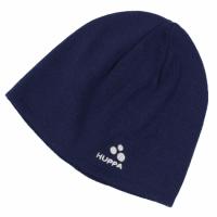 HUPPA knitted hat PEPPI d.blue 8344BASE-00086