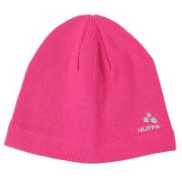 HUPPA knitted hat PEPPI fuchsia 8344BASE-00063