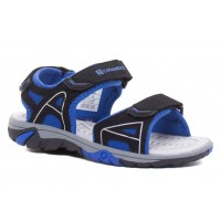 CATMANDOO Dani Jr sandals 82-781806-0J
