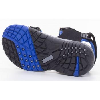CATMANDOO Dani Jr sandals 82-781806-0J