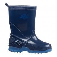 LICO Terminatormarine rubber boots 730015