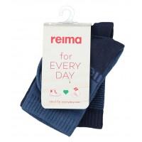 RReima MyDay sokid 2-pakk sinised 527308-6981