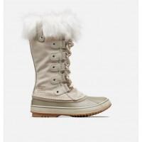 SOREL Women's Joan of Arctic™ Boot NL2429-920