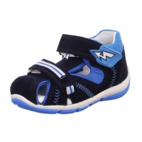 SUPERFIT FREDDY blue  4-09145-80