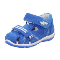 SUPERFIT FREDDY blue  4-09145-81