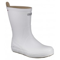 VIKING Seilas white 1-46000-1