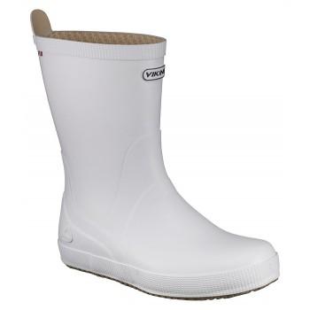 VIKING Seilas white 1-46000-1