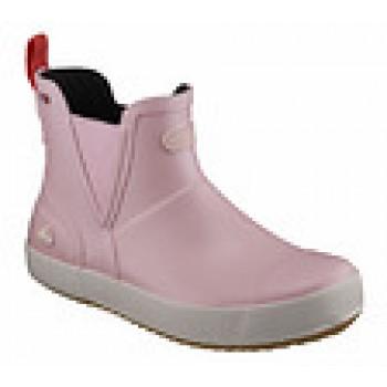 VIKING Stavern Jr. pink/multi 1-27200-950