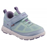 VIKING Vinderen gore-tex light blue/iceblue 3-47330-5645