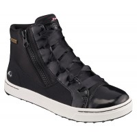 VIKING Sanna MID gore-tex BLACK 3-49320-2