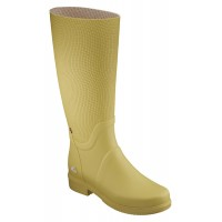 VIKING Festival yellow 1-39000-13