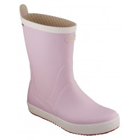 VIKING Seilas pink 1-46000-9