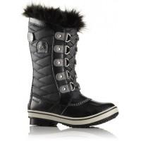 Sorel Youth Tofino™ II Boot NY2419-010