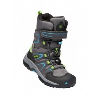 Keen LEVO WINTER WP winterboots - 1019794