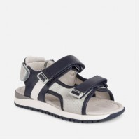 MAYORAL sporty sandals for boys 43109-35