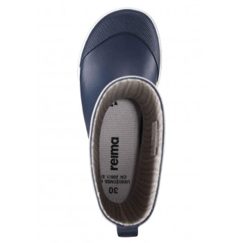 REIMA Taika rubber boots navy 569331-6980