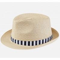 MAYORAL sombrero 10611-91