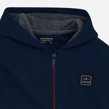 MAYORAL boy sweatshirt 6462-56