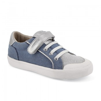 Mayoral girl trainers 43013-50