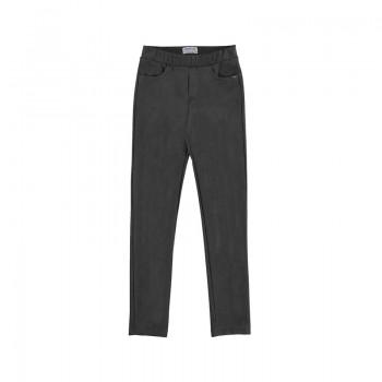 MAYORAL black leggings 7701-36