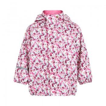 CELAVI  girl rain jacket 310112-5700