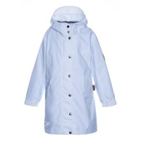 HUPPA parka JANELLE 140g insulation white 8020014-700020