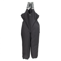 HUPPA Classic FUNNY Bib-pants 160g 2175AW01-018